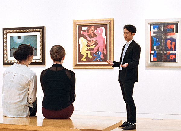 global-art-markets-collecting-and-connoisseurship-header_banner