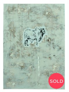 Cow-sold