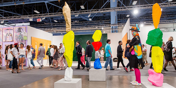 art-basel-miami-2015-creativemapping-22-1024x512.jpg